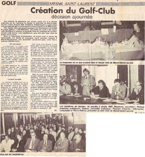 1986_03_08_creation_SA_1