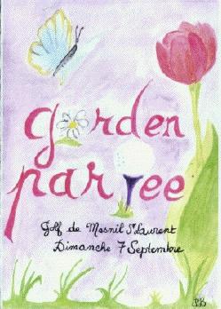 garden_partee