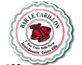 Logo Le Carillon